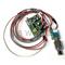 LT2N - A1 Internal Echo Board With Dual Pot Controls